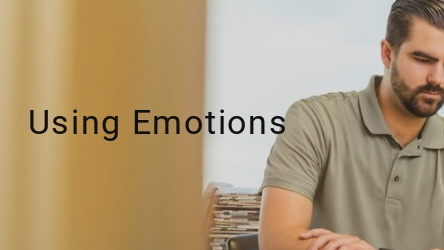 Self-awareness is what helps us understand and tackle our issues. Read full hashtag#educational article:http://agea.blog/emotions-2/  #trading #investingtips #learntotradepic.twitter.com/AhiXQMYAha