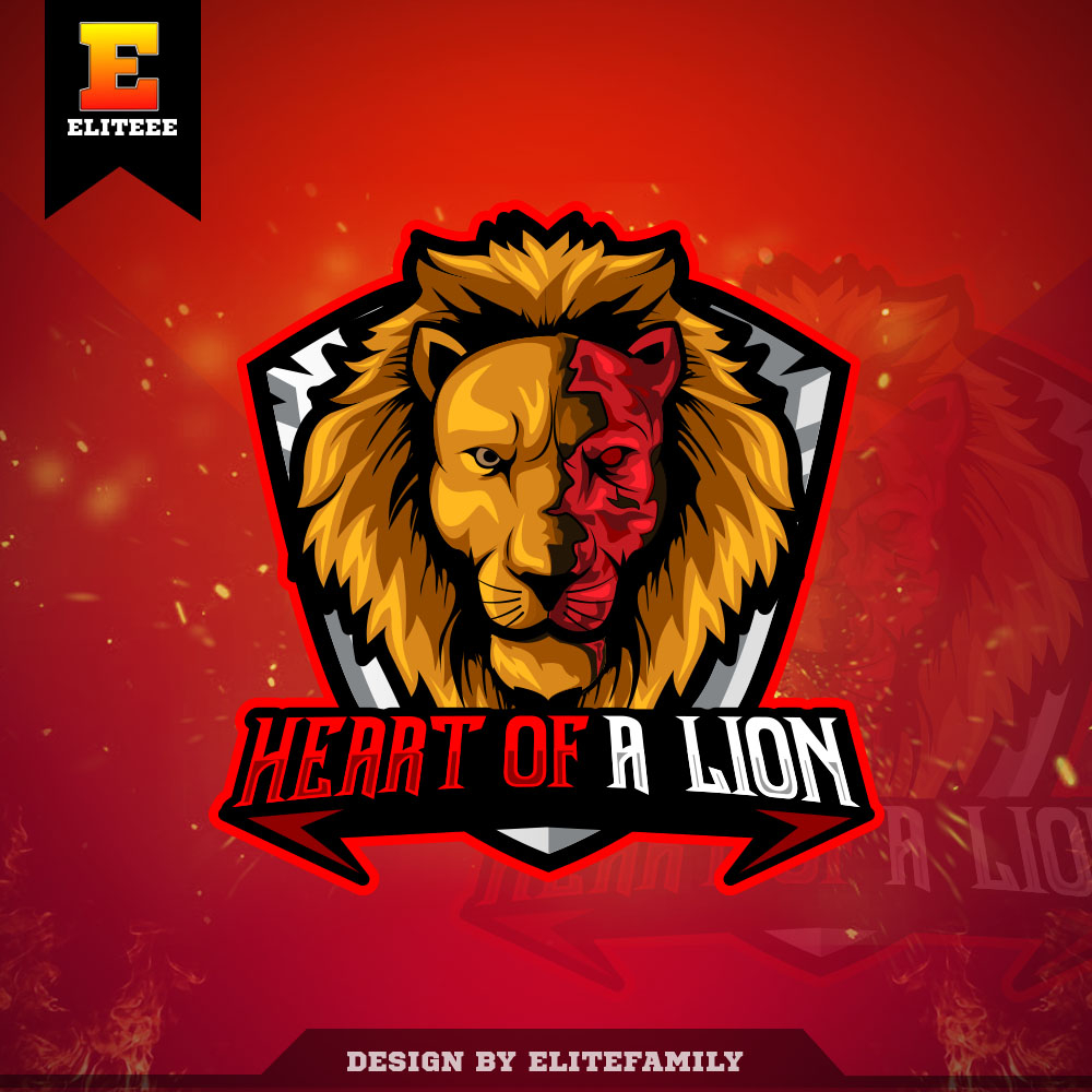 Do you need logo for your business?? Contact us to get it,now!  ~ Reach us @elitefamily15 . TOP Quality, working with truly profesional#elite #logo #cuties #logos #twitch #twitchlogo #esportlogo #twitchcreative #cutelogo #twitchtutorial #twitchaffiliate  #twitchgamepic.twitter.com/yOKn7BSdzc