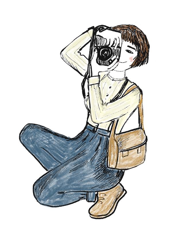 FWPhotographer