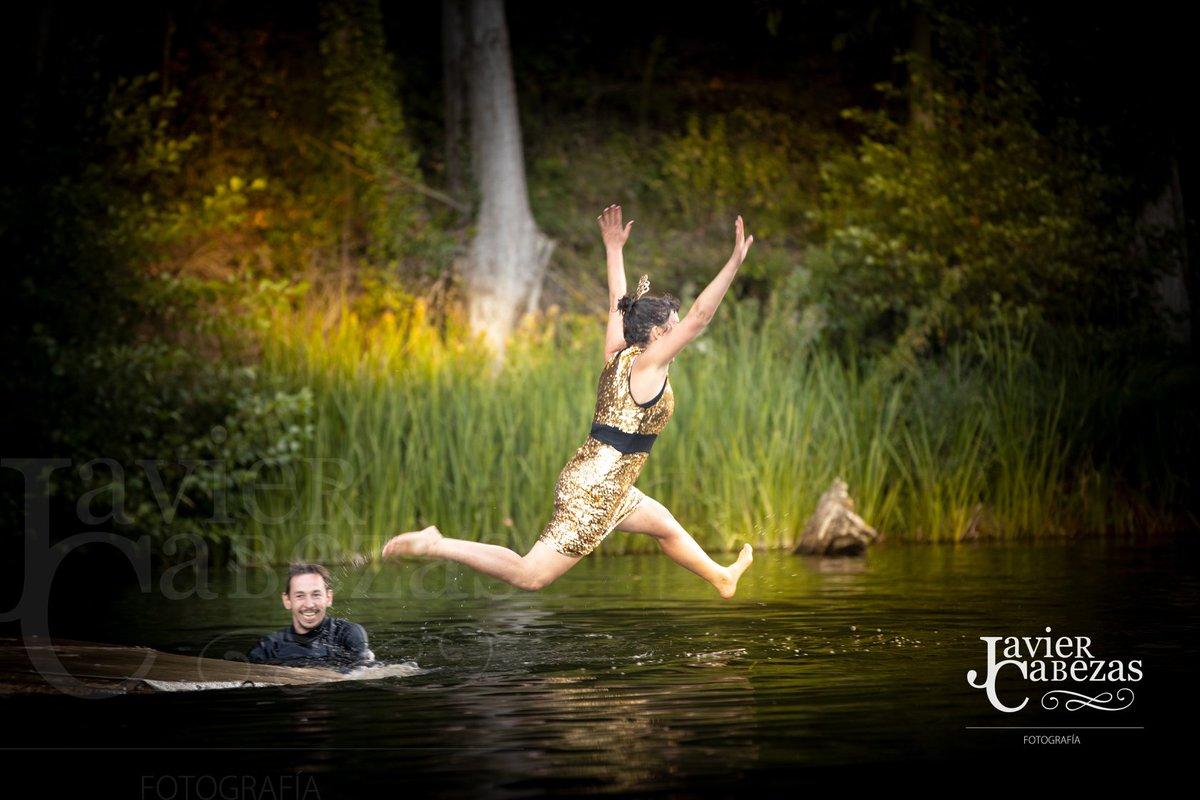 Estamos preparando las nuevas giras estivales: PianOla, Melting Flotte, Musiques flottantes, Youpe Jazz Boat...  ¡Da el salto!  Síguenos y no te pierdas ninguna de nuestras aventuras flotantes.  Javier Cabezas  #FelizViernesATodos #ConciertosFlotantes #PianOduLacpic.twitter.com/VeTw5xp3Ii