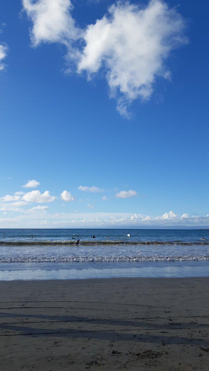 Last daaayyy – at Jimbaran Beach (Pantai Kedonganan)