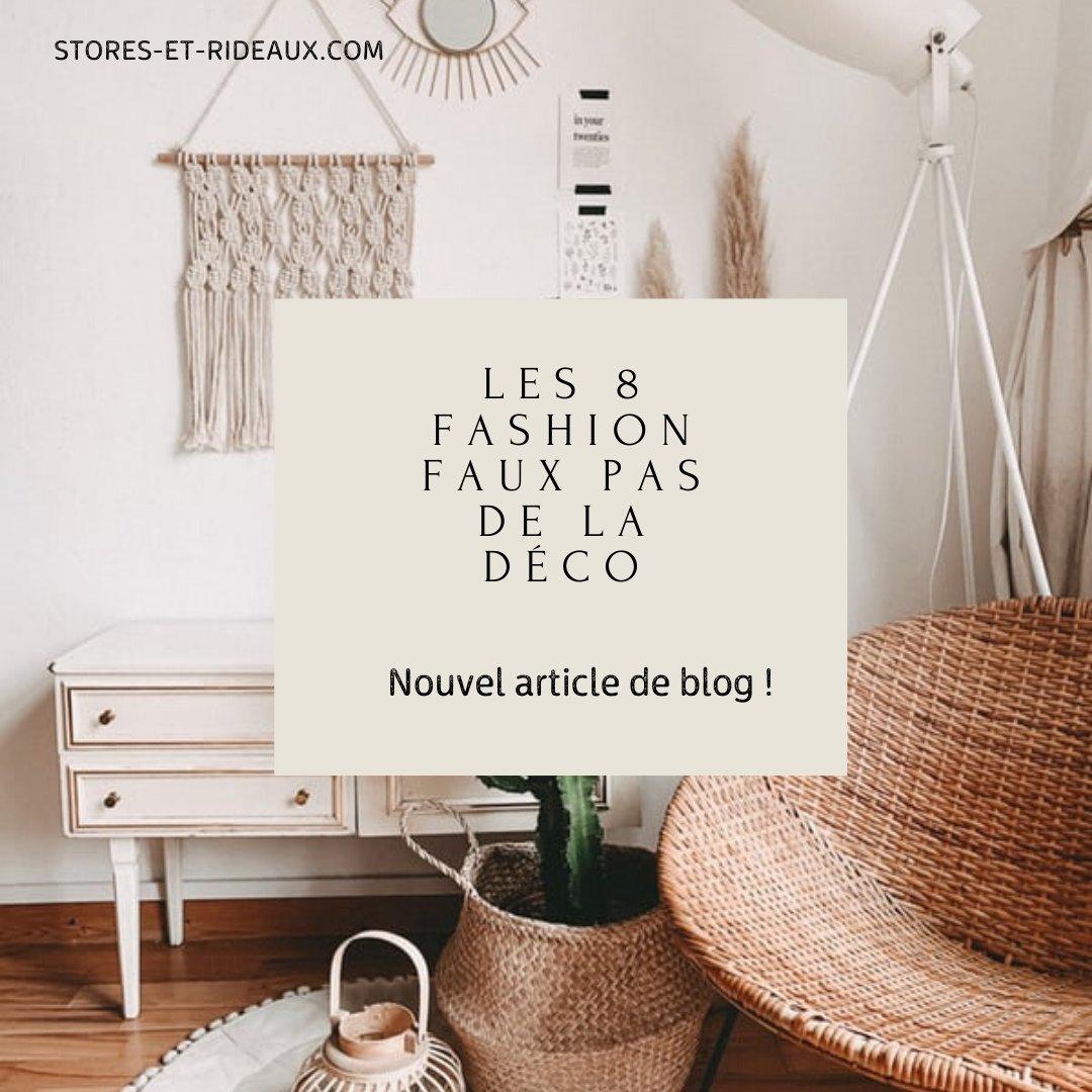 Comment Habiller Un Velux Avec Des Rideaux stores-et-rideaux (@stores_rideaux)   twitter