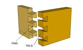 """tutorial for #GCSEstudents to learn one of the most difficult joints to do by hand """"Dovetails in 30 Days"""" #design skills #ocrart #ocrartanddesign #gcseArt #alevel #alevelArt #arted #3dArt #artdesign #arteducation #ArtAndDesign #iteachart #artteacher http://ow.ly/zoyP50xy8espic.twitter.com/Cf4RVl3E5i"""