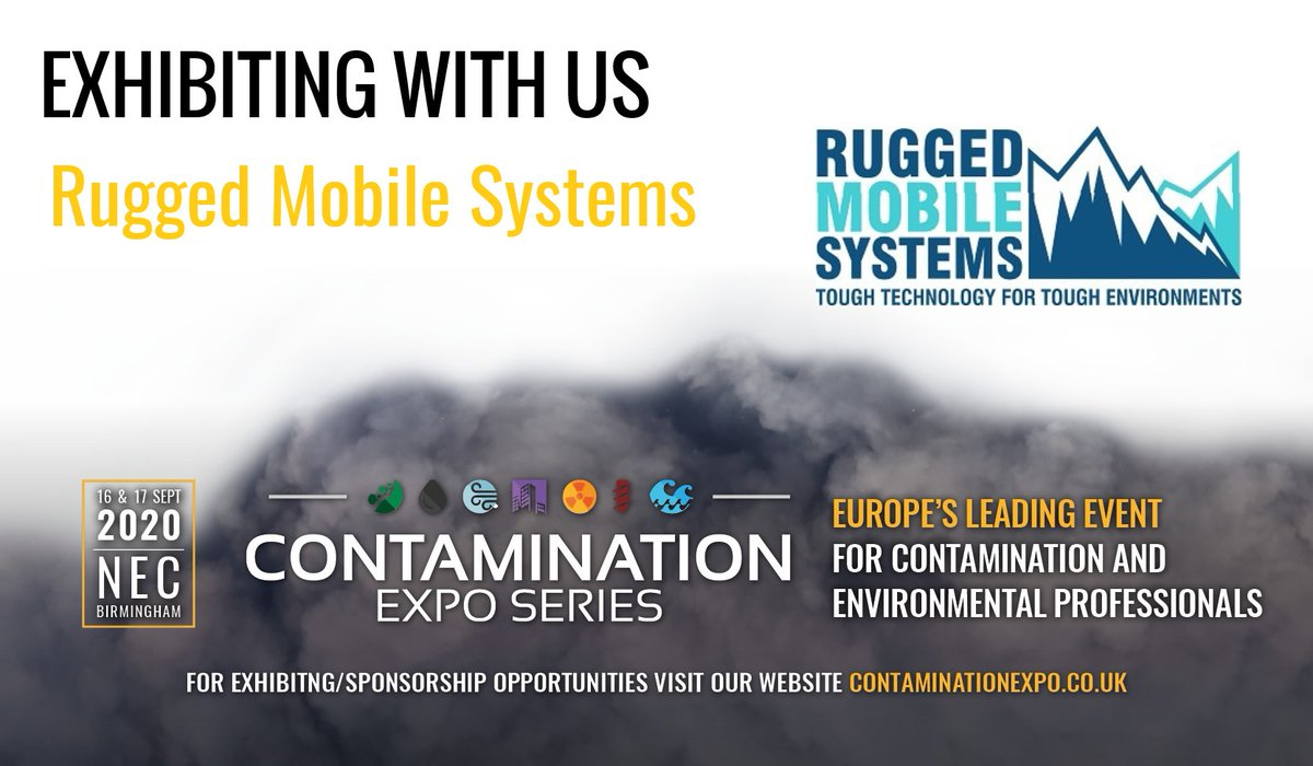 Rugged Mobile Toughtechnology Twitter