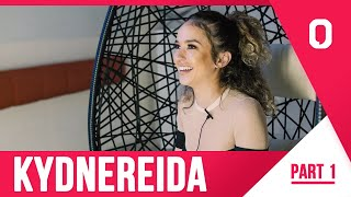 Kydnereida on IG, working with Arsenic Magazine & helping people. (part 1) #influencers #workout #fitness #inspiration #motivation #bodybuilder #socialmedia #socialmarketing #diet   http://youtube.com/watch?v=0u20Ns7mQfU …pic.twitter.com/7CJn8jzbdq