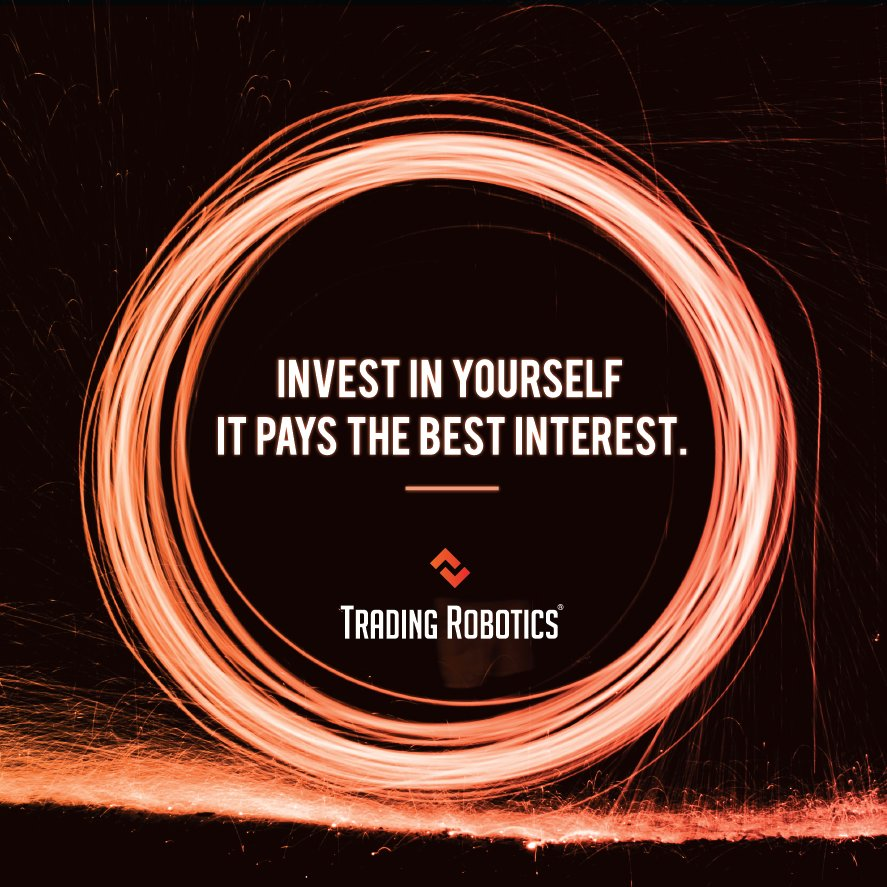Register for free and get our full automatic robot Daedalus!  http://www. tradingrobotics.net/products/daeda lus/  …  #quotes #bestquotes #investment #trading #tradingrobot #expertadvisor #metatrader #metatrader5<br>http://pic.twitter.com/kS3J1nHzcD