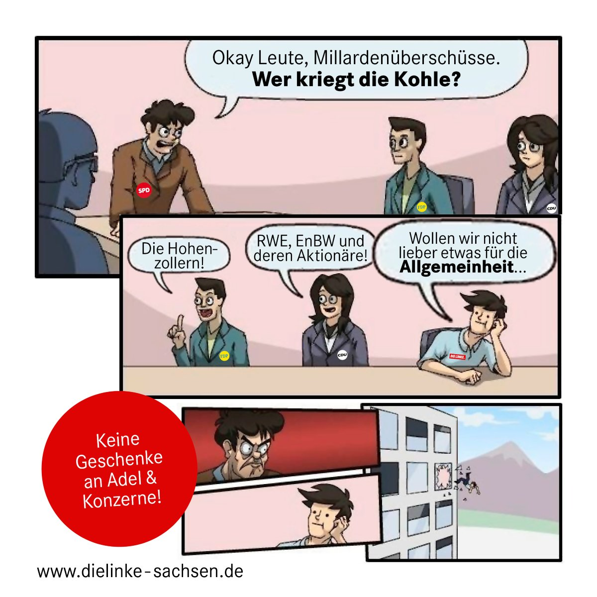#Kohlekompromiss