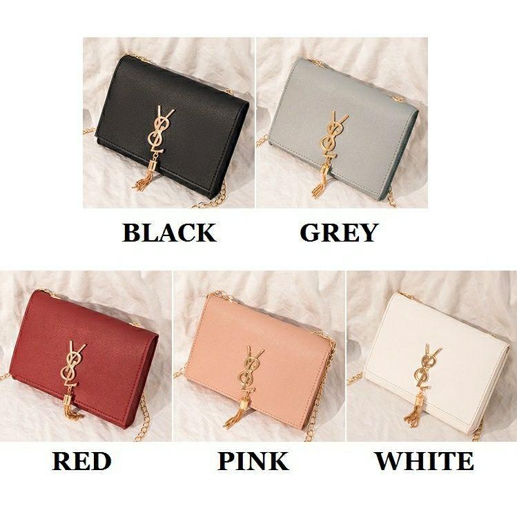 Rm 20   Dah la cantik murah lagi siapa je yang taknak kan#beg #begmurah #begmurahmalaysia #begcantik #begmurahcantik #begperempuan #hadiahbirthday #hadiahbirthdayperempuanpic.twitter.com/VRFaSxsdmk