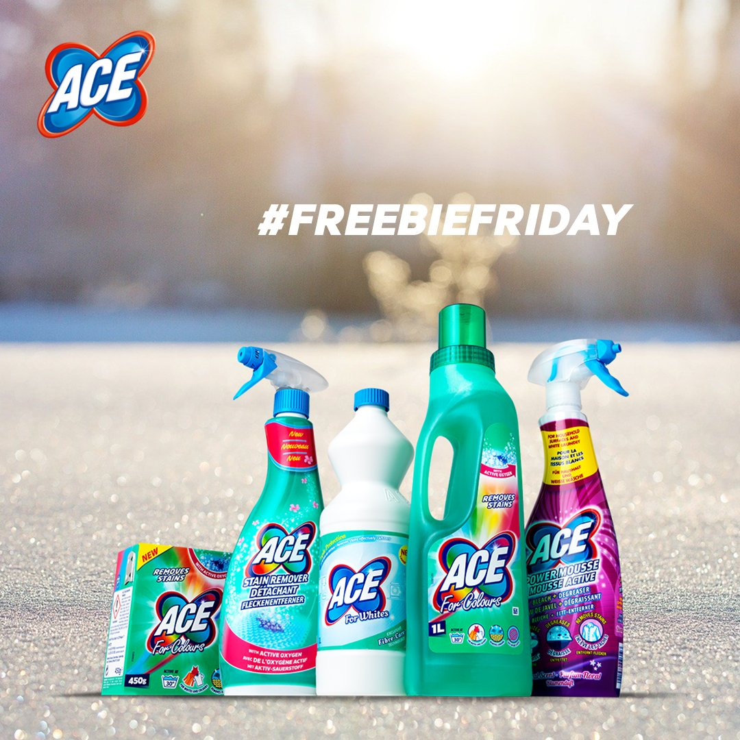 It's #FreebieFriday  For your chance to win a £20 Amazon voucher, make sure you're following us and retweet this post!   T&Cs: Winner will be contacted privately, Ends 31/01, UK only. <br>http://pic.twitter.com/dMYXrcTzgC