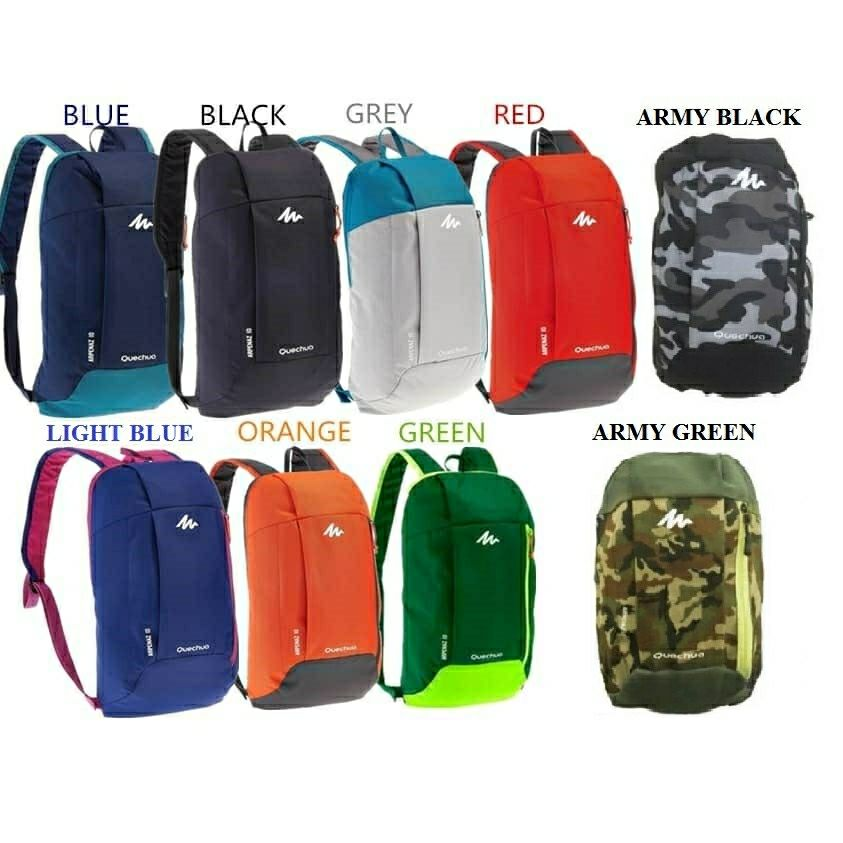 Rm 20   Dah la cantik murah lagi siapa je yang taknak kan#beg #begmurah #begmurahmalaysia #begcantik #begmurahcantik #begperempuan #hadiahbirthday #hadiahbirthdayperempuanpic.twitter.com/gjKXagGKAE