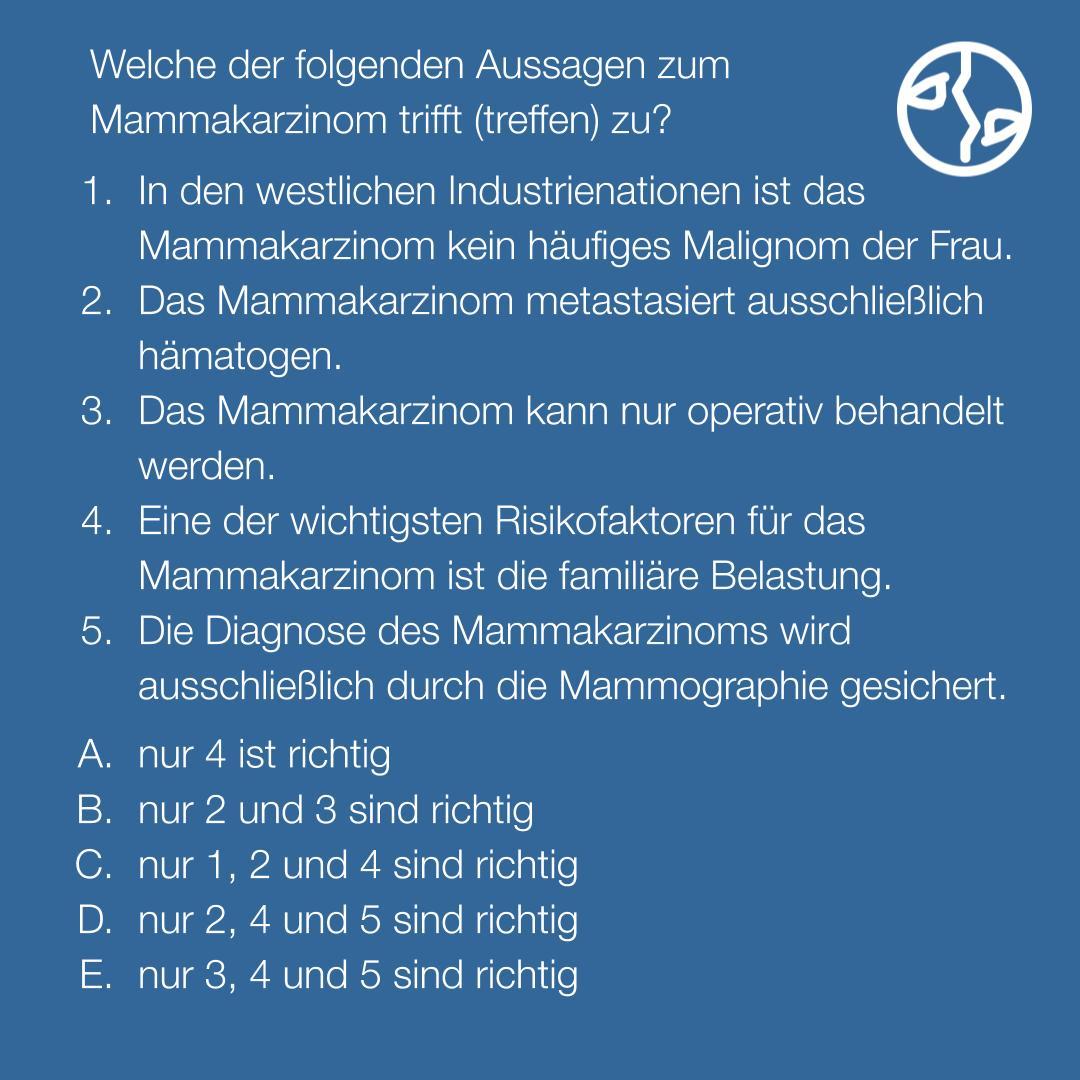 Hättest Du's gewusst?  Frage des Tages 17.01.2020  #kreawi #heilpraktiker #heilpraktikerin #naturheilkunde #heilpraktikerausbildung #heilpraktikererfolg  #hpausbildung #heilpraktikeranwärter #heilpraktikeranwärterin  #heilpraktikerprüfung #heilpraktikerschule #heilpraktikerwerdenpic.twitter.com/luNVG4m9zE