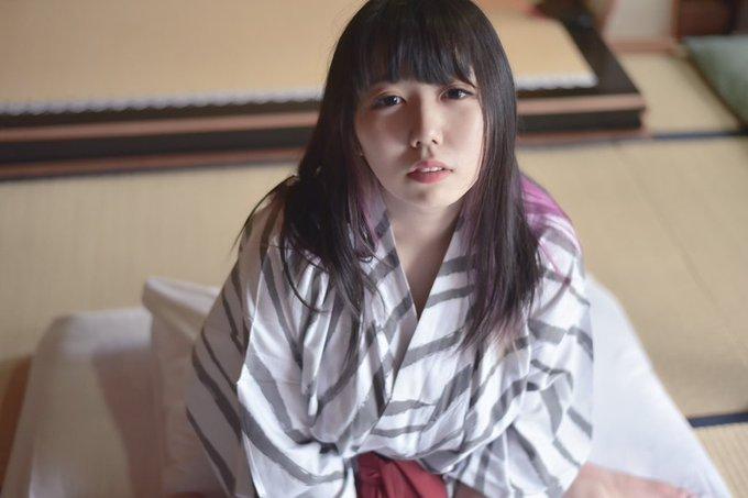裏垢女子とにかく見せない鈴木のTwitter自撮りエロ画像12