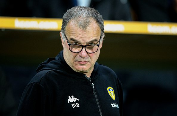 Leeds accept the rules and fulfill the rules, and other teams dont accept the rules and do whatever they want Wishing all at Derby County FC a miserable time in League One. Cheaters never prosper. #lufc #LeedsUnited #ALAW #MOT