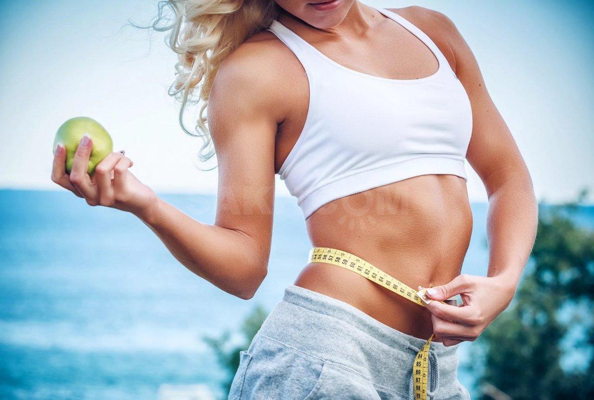 Поиск Сбросить Вес Быстро. Как похудеть быстро и эффективно