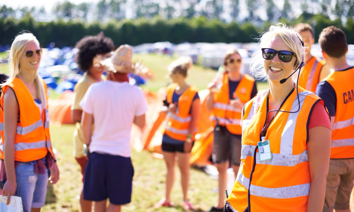 Have you sorted our your accessories for your two-way radios for your music #festival this summer? Consider teaming up your #radios with headsets, earpieces, remote speaker microphones, batteries, chargers, wireless #accessories and more! > https://t.co/6A8QwTLGew #FridayFeeling