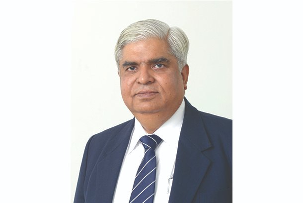 Pitamber Shivnani appointed CEO of GE T&D India http://www.epcworld.in/p/post/pitamber-shivnani-appointed-ceo-of-ge-t-d-india … #powertransmission #EPCworldawards #EPCworld #power #powerforall #transmissionanddistribution #electricity #IoTpic.twitter.com/spzmCpQiVw