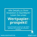 Image for the Tweet beginning: Jetzt lesen:   #wertpapier #investment #geld