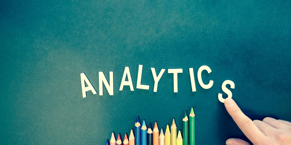 test Twitter Media - Advanced Google Analytics workshop with Ethan Giles of https://t.co/gP5YGeWzyZ Ltd on Friday 24th January, 10:00 am - 4:00 pm at Newton Rigg Conference Centre, Penrith. Find out more and secure your place at https://t.co/9D4On4RZPY https://t.co/JIIBWiTTCl