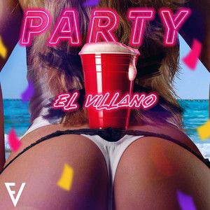 Now Playing: Paulo Londra - Party (feat. A Boogie Wit da Hoodie)#La Forza Della Radiopic.twitter.com/agHbtjSkuD