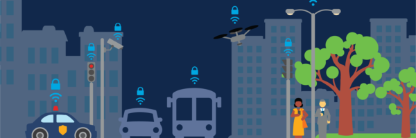 The Future of Public Safety https://oal.lu/8hRgfpic.twitter.com/HuHawqhDyt