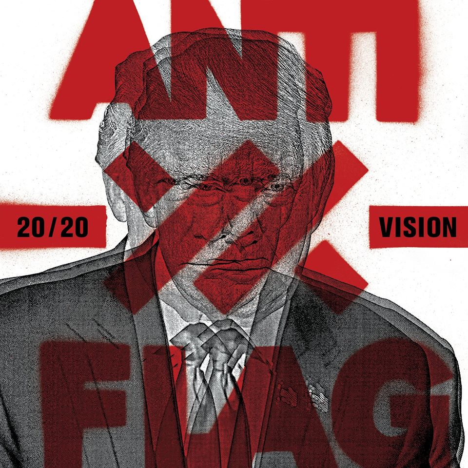 '20/20 VISION' lp/cd/digital OUT NOW!  http:// AntiFlag.lnk.to/2020Vision      #NewMusicFriday <br>http://pic.twitter.com/6I3uZimibw