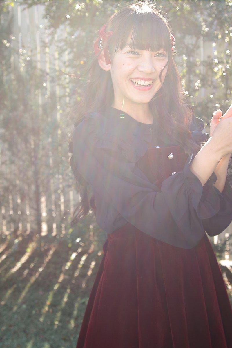 20.01.05 SKY撮影会 @ スタジオサンパティック  美波ももか(@_Minami_Momoka_)さん  #美波ももか #アクアノート #SKY撮影会  #ポートレート  #portrait pic.twitter.com/W1czsQcqyB