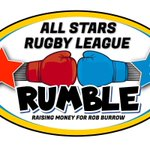@Rob7Burrow AllStars Rugby League Rumble in Leeds 30/10/20 ! Just confirming fighters. Email dean@lifefirakid.com to get on the show! @chevwalker @Stuartfielden29 @PScully13 @PeteMatautia @Waggataurus @BAILS168 @cuthbertson85