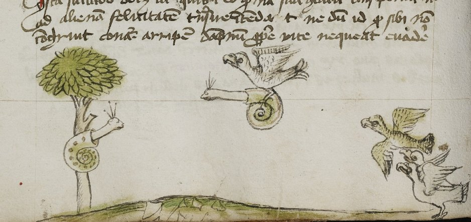 Not your usual Uber-service @GettyMuseum Ms. Ludwig XV 1 ( http:// 83.MR    .171), f. 47v<br>http://pic.twitter.com/zJGKXNMV6d