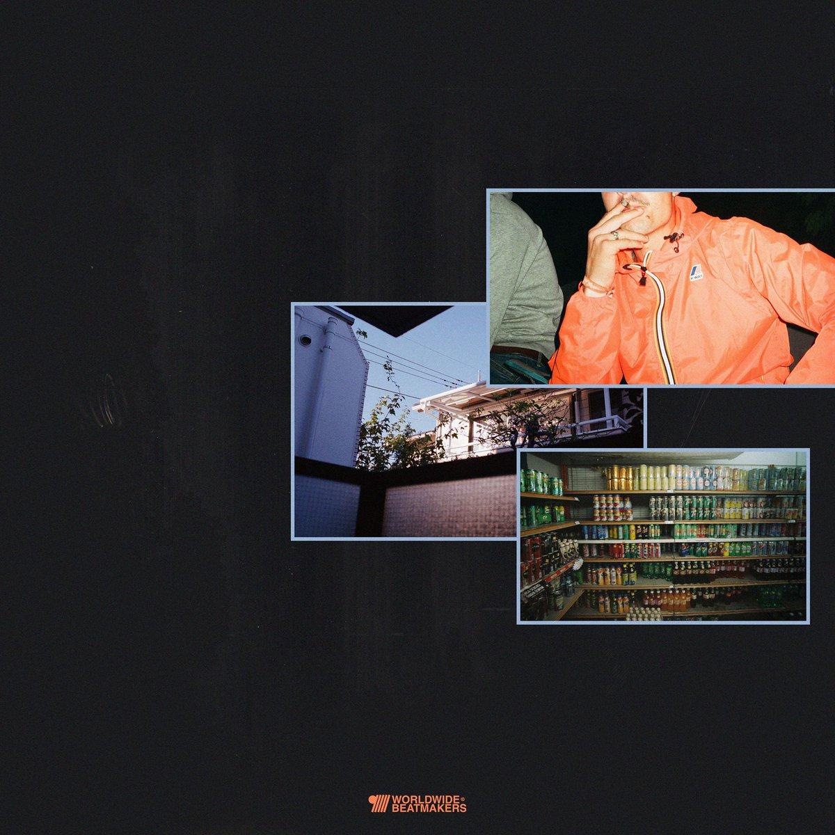 Gustav Gustav & Oliverlk new collaboration is here!  Listen: http://fanlink.to/focused-singlepic.twitter.com/6qmxjDttnL