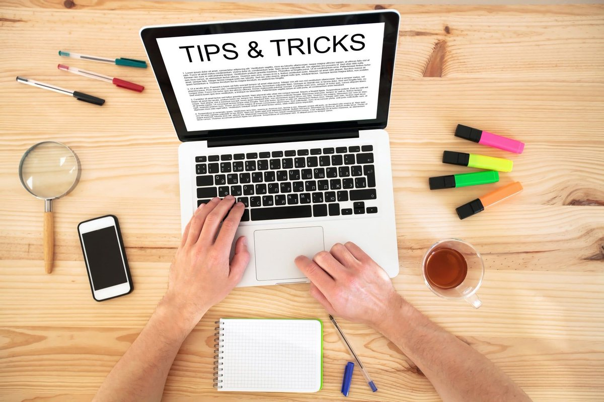 Whether you're just starting out or have been at it for a while, these fundamental web design tips will keep your business on the right path.  https:// buff.ly/30Nu7hR     #WebDesign #WebDevelopment <br>http://pic.twitter.com/VdXmSoJO9u