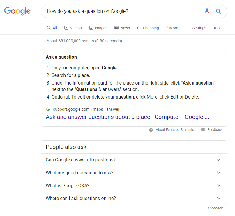 ? @Google #Google #SEO #searchengine pic.twitter.com/jgVWgkv3eS
