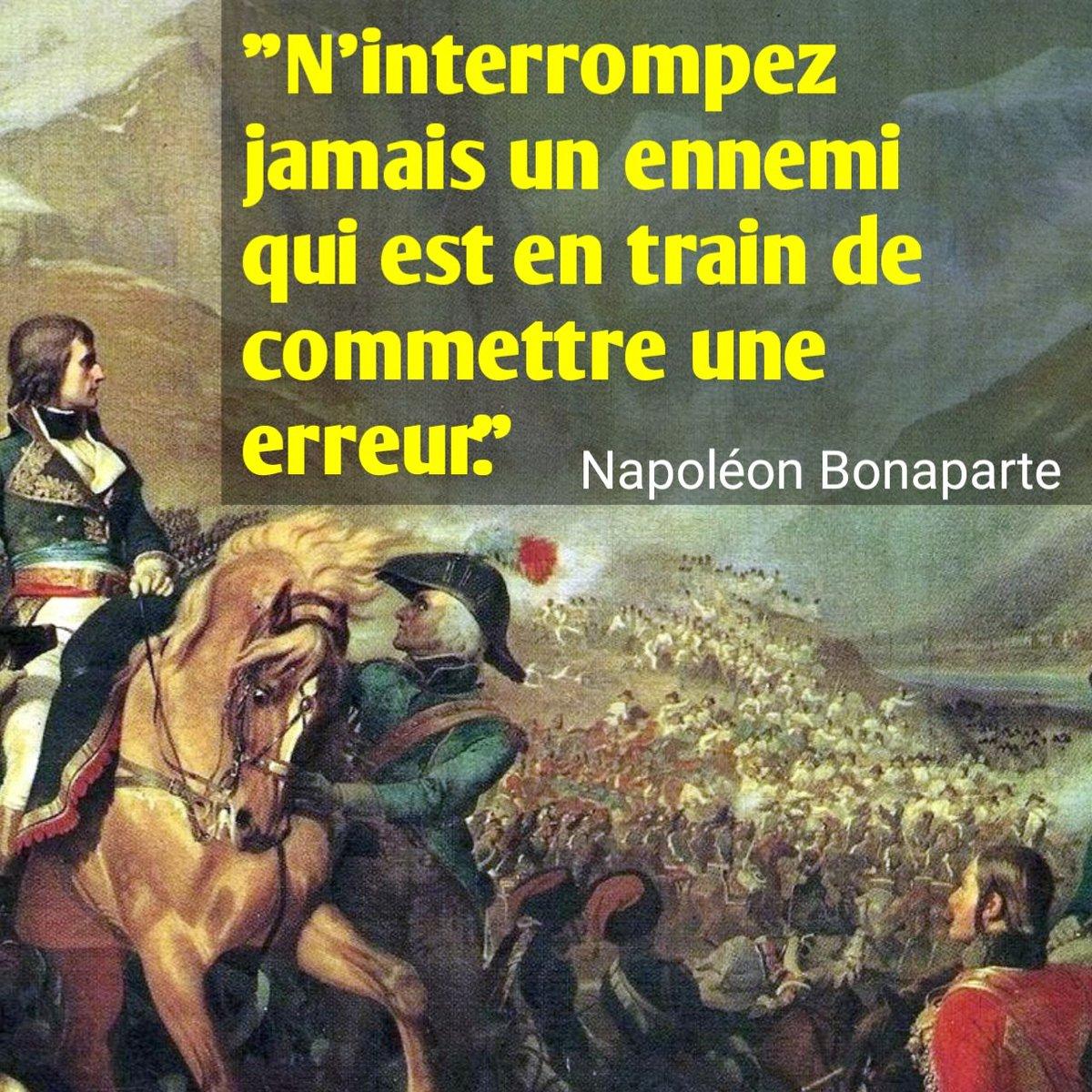 #citation #citations #citationoftheday #instacitation #instacitations #citationdujour #citationdusoir #phrasedujour #phrasedusoir #proverbe #proberbedujour #inspiration #motivation #retweet #texte #france #françaispic.twitter.com/OqSYqQUzue