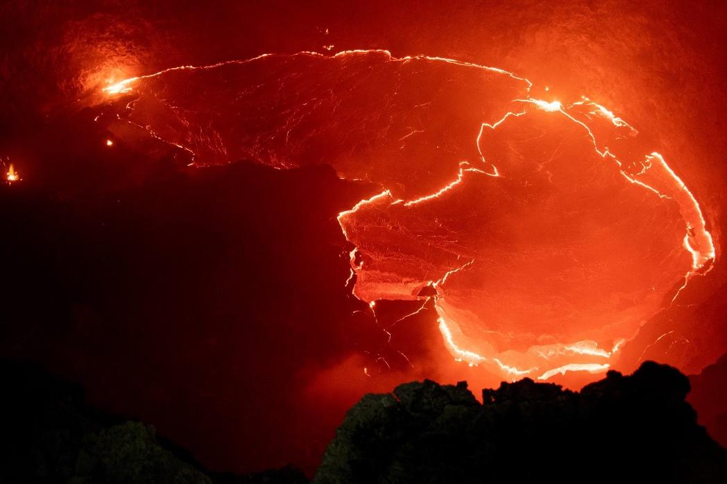 NEWSLETTER AVENTURE ET VOLCANS DU 17/01/2020  http://xmpmq.mjt.lu/nl2/xmpmq/u1r1g.html?hl=fr… #aventurevolcans #volcan #aventure #trekking #trek
