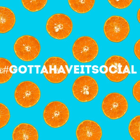 Orangeyou glad there is a social media company who does all the work for you? Ask the experts at #gottahaveitsocial customize content to fit your growing business needs. #consistency #cutclutter #marketingstrategysimplified #simplemarketingsolutions #findyourwhy #focus #drivepic.twitter.com/vOLg9lusJJ