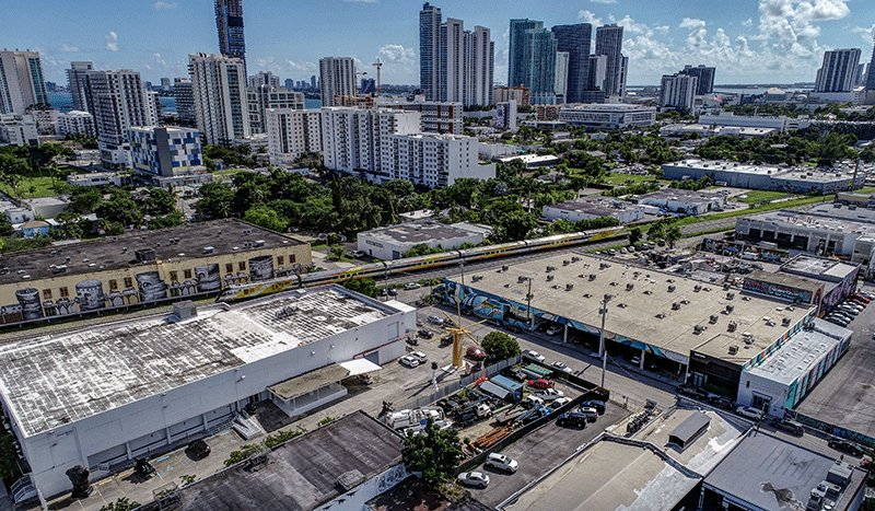 Midtown Miami chosen as site for 2020 ULI Hines student competition @UrbanLand #design #studentcompetition #midtownmiami #wynwood http://ow.ly/lKQt50xXmHPpic.twitter.com/lSmvIB1dKc