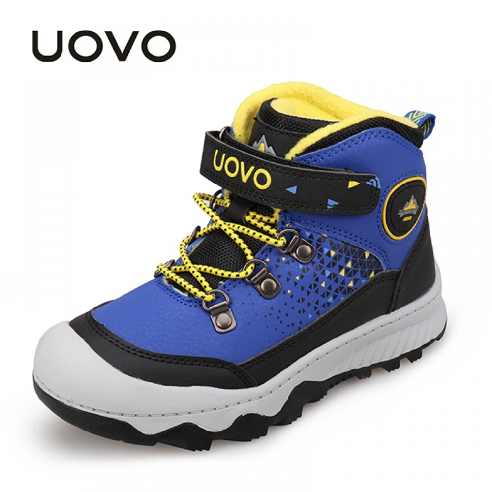#hashtag3 Water Repellent Outdoor Shoes New Arrival KidsSport Shoes Anti-slip Children Casual Sneakers Eur #30-38 pic.twitter.com/t5KXttCbP9