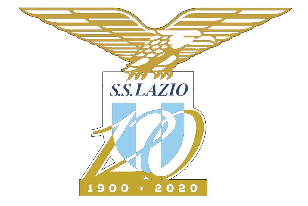 Lazio Rome : Andrea Marino débarque de Salernitana (Officiel)