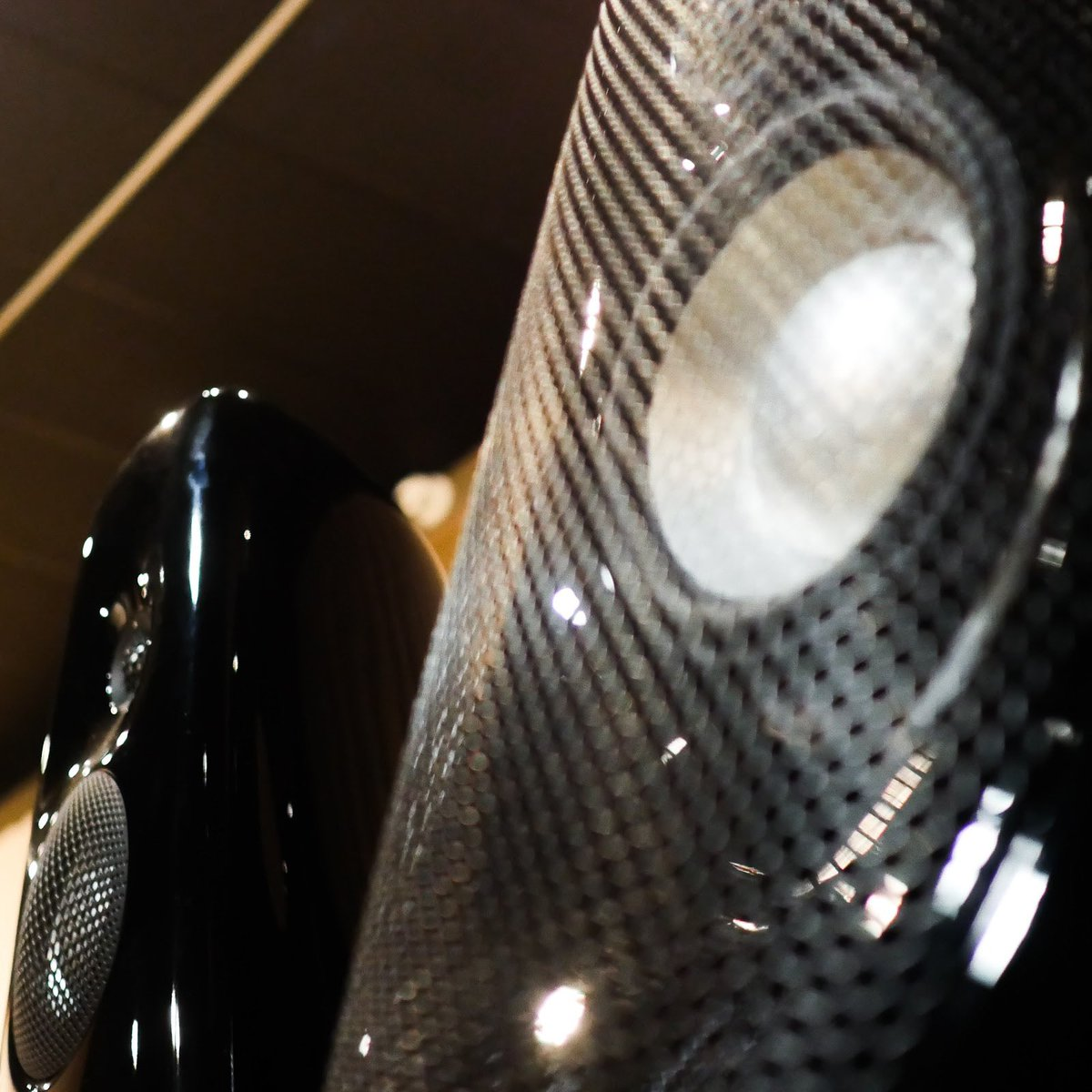 TGIF everyone! As you're putting together your weekend playlist, give some thought to upgrading your speakers if need be. Then, get in your car and spend an afternoon with us and we'll make sure your system has the BEST speakers possible!  #hifi #tgif #weekend #music #speakerspic.twitter.com/y3uaHNgRGP