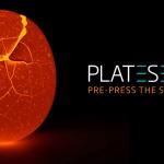 Image for the Tweet beginning: Fujifilm's new #PLATESENSE programme is