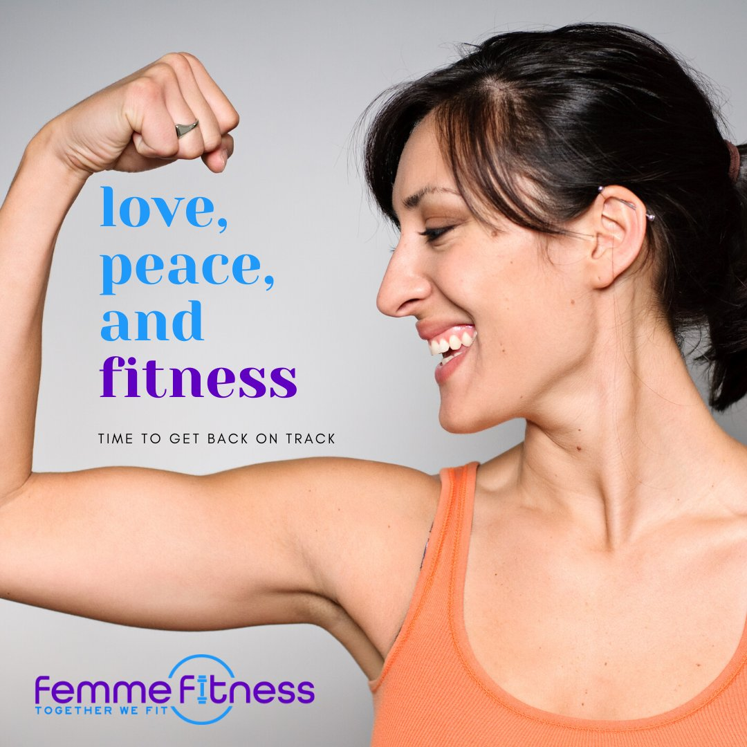 It's time to get back on track after the holidays. We've got your back #holidays #holidaystyle #holidayseason #workouts #femmefitness #womensfitness #womensgymnj #njgympic.twitter.com/VuhUbx3CiM