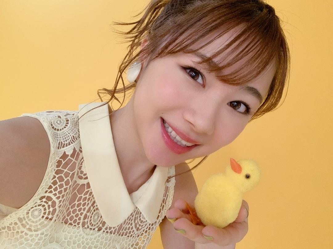 【10期11期 Blog】 ファミ通!石田亜佑美:…  #morningmusume20