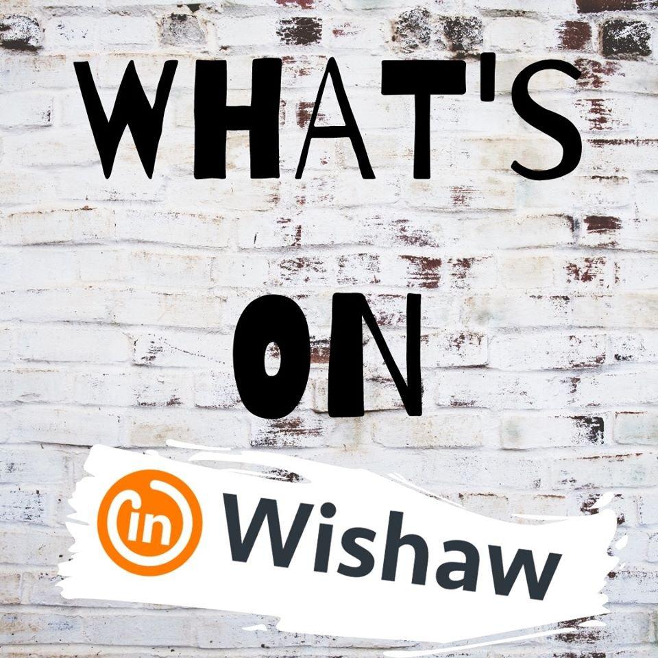 IN_Wishaw photo