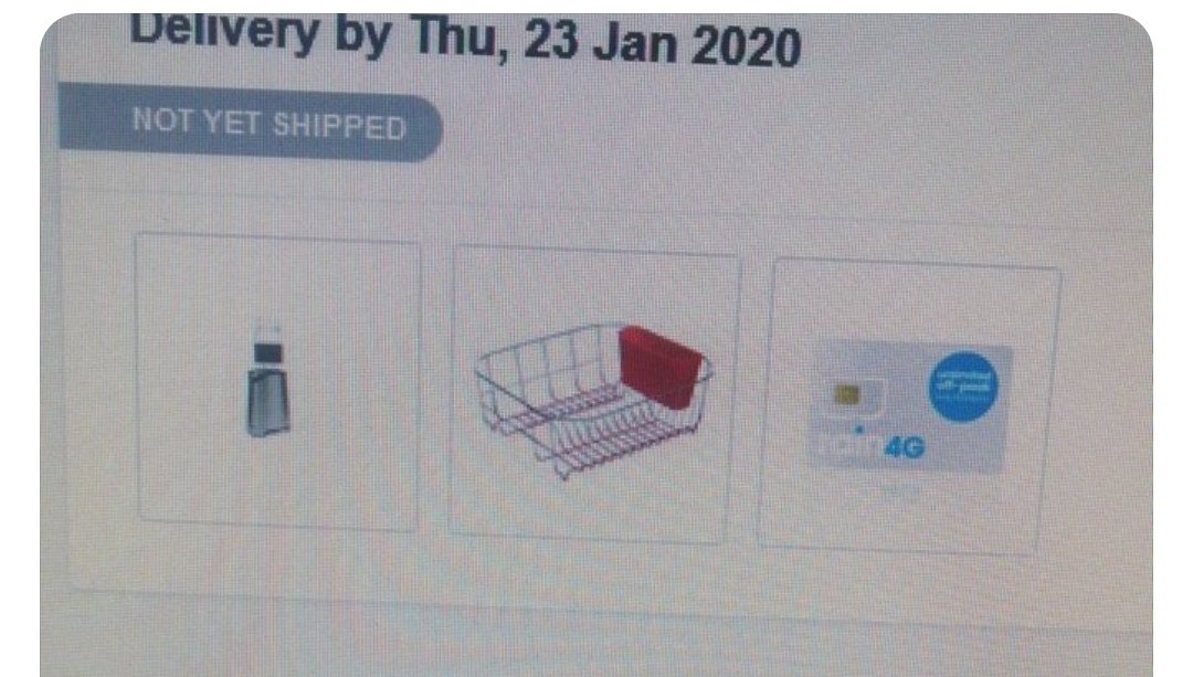 @TAKEALOT... my purchases #anythingyoucanimagine https://t.co/Ng4TwBWEa7