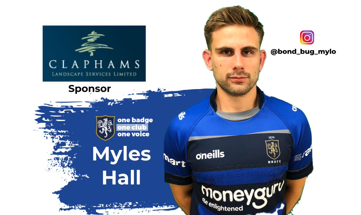 test Twitter Media - Thank you to all Our #maccrugby player sponsors who make the team for Kirkby Lonsdale away tommorow @KingsMacRugby #claphamslandscapes https://t.co/mtC2Driac5
