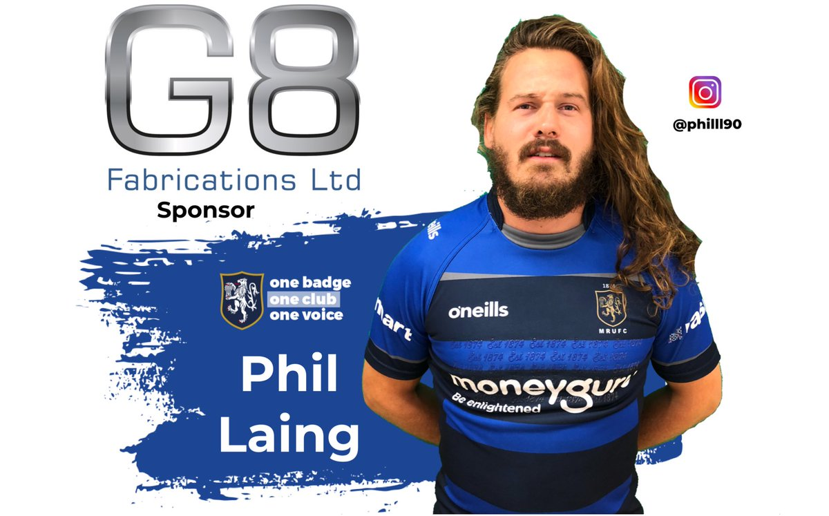test Twitter Media - Thank you to all Our #maccrugby player sponsors who make the team for Kirkby Lonsdale away tommorow #g8fabrications @bigbrandideas @JKAshbrook @KingsMacRugby https://t.co/omabirM30O