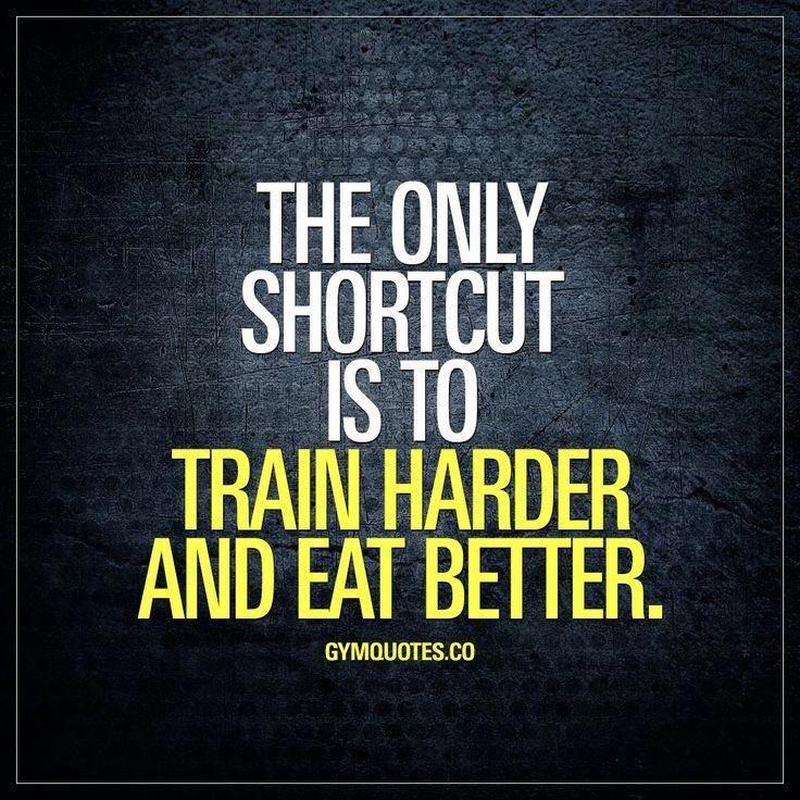 Fit Friday Phrase: There are no short cuts! #royaltfitness #dontweight #activelyaging #theroyalrundown #fitover50 #instructor #womenlosingweight #weightlossprogram #womenfitness  #onlinecoaching #fitness  #fitnessmotivation #blackgirlsrun #blackwomendoworkout #girltrek #workoutpic.twitter.com/p7Vb23W2zu