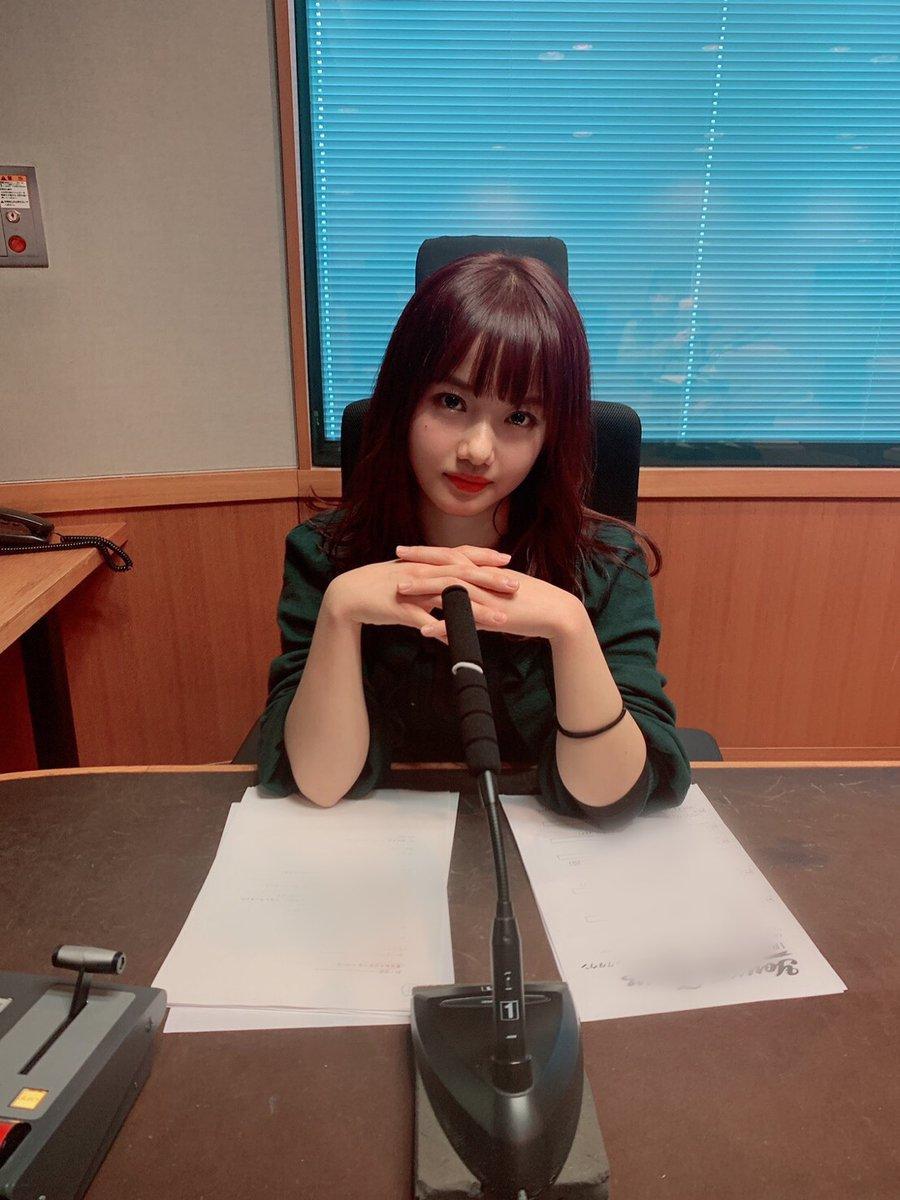 【9期 Blog】 よこやんたん☆譜久村聖:…  #morningmusume20
