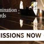 Submit Now to the 2020 IES Illumination Awards https://t.co/meG86lf7DL