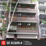 Image for the Tweet beginning: ¿Buscas departamento en alquiler? Tenemos