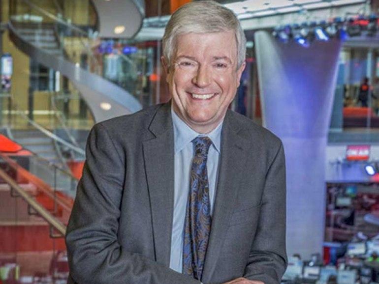 test Twitter Media - RT @fairmilewest: BBC to establish Newcastle tech hub https://t.co/2AnQc5MHmM https://t.co/rZQE9kVnhj